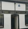 The Hill Tavern